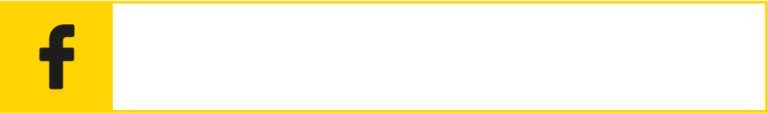 Suivre le Garage Garnier sur Facebook